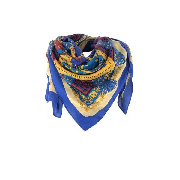 Chale hermès