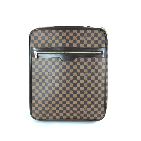 valise vuitton face